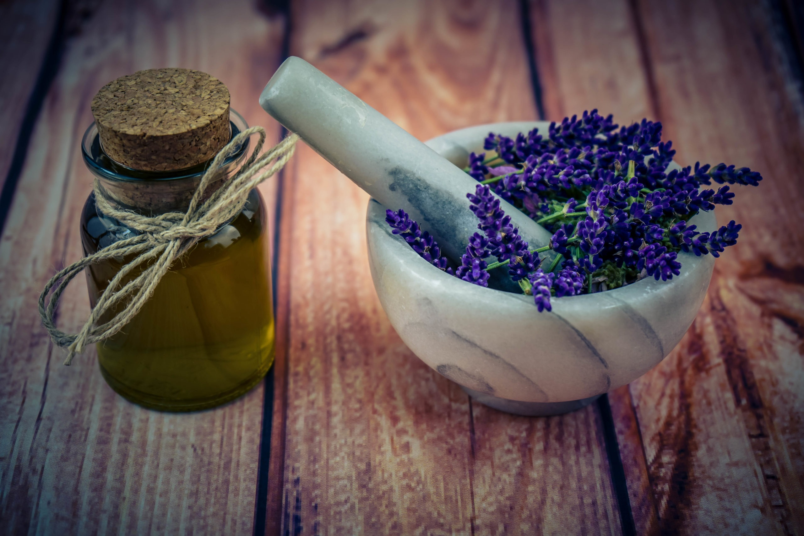 Read more about the article DRAINAGE IN HOMEOPATHY: WHY IS IT IMPORTANT TO DETOXIFY OUR BODY?