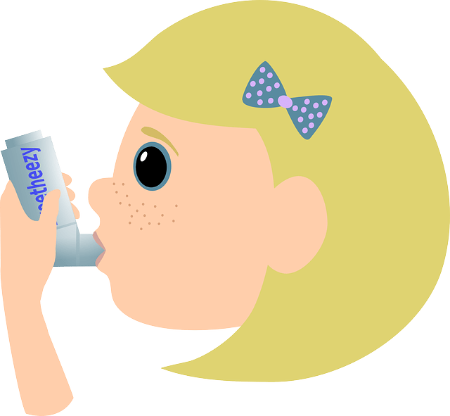 Read more about the article ASTHMA: HOW CAN IT BE TREATED WITH HOMEOPATHY?